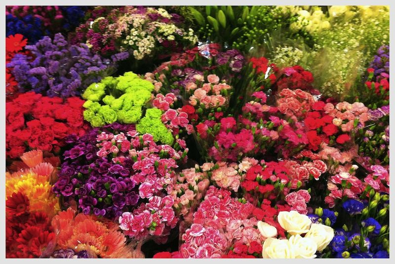 FLOWER MARKET3