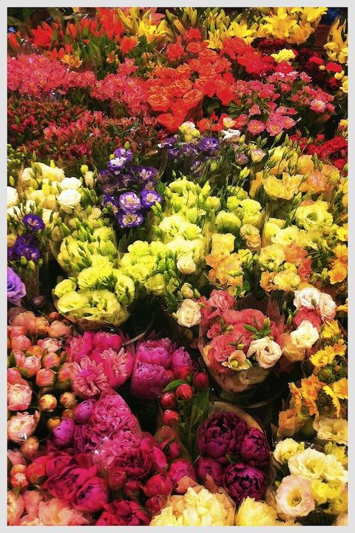 FLOWER MARKET2